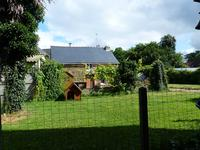 French property for sale in CREDIN, Morbihan - €169,600 - photo 5