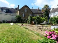 French property for sale in CREDIN, Morbihan - €169,600 - photo 4
