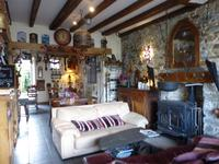 French property for sale in CREDIN, Morbihan - €169,600 - photo 2