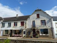 French property for sale in CREDIN, Morbihan - €169,600 - photo 3