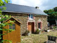 French property for sale in CREDIN, Morbihan - €169,600 - photo 10