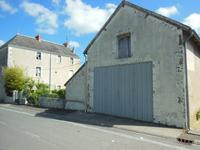 French property for sale in COULONGES, Vienne - €56,000 - photo 10