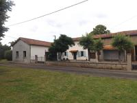French property for sale in VITRAC ST VINCENT, Charente - €136,250 - photo 10
