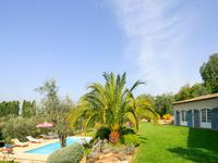 latest addition in OPIO Provence Cote d'Azur