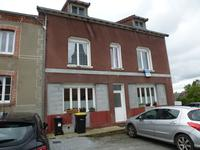 French property, houses and homes for sale in FLEURAT Creuse Limousin