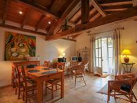 Maison à vendre à SAULT en Vaucluse - photo 9