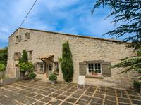 French property for sale in SAULT, Vaucluse - €560,000 - photo 4