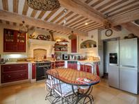 French property for sale in SAULT, Vaucluse - €560,000 - photo 8