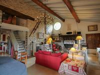 French property for sale in SAULT, Vaucluse - €560,000 - photo 7