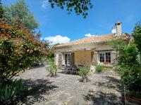French property for sale in SAULT, Vaucluse - €560,000 - photo 3