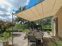 French property for sale in SAULT, Vaucluse - €560,000 - photo 5