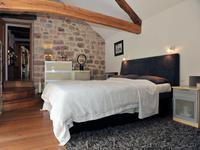 French property for sale in VAOUR, Tarn - €559,000 - photo 5