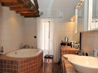 French property for sale in VAOUR, Tarn - €559,000 - photo 6
