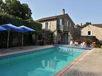 French property, houses and homes for sale in VAOUR Tarn Midi_Pyrenees