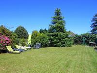 Maison à vendre à MONTRICHARD en Loir et Cher - photo 2
