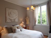 Maison à vendre à MONTRICHARD en Loir et Cher - photo 7