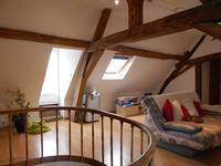 Maison à vendre à MONTRICHARD en Loir et Cher - photo 3