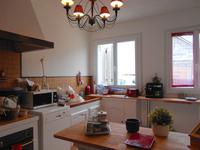 Maison à vendre à MONTRICHARD en Loir et Cher - photo 5