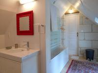 Maison à vendre à ST AIGNAN en Loir et Cher - photo 9