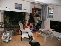 Maison à vendre à HONFLEUR en Calvados - photo 4