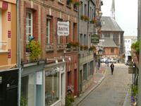 Maison à vendre à HONFLEUR en Calvados - photo 1
