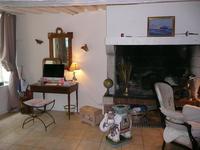 Maison à vendre à HONFLEUR en Calvados - photo 5