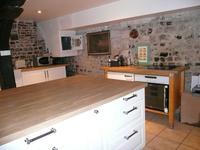 Maison à vendre à HONFLEUR en Calvados - photo 2