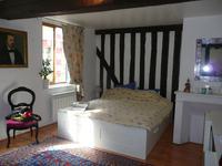 Maison à vendre à HONFLEUR en Calvados - photo 6