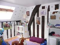 Maison à vendre à HONFLEUR en Calvados - photo 8