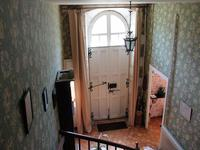 French property for sale in GENAC, Charente - €147,150 - photo 4