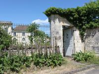 French property for sale in GENAC, Charente - €147,150 - photo 10
