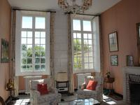 French property for sale in GENAC, Charente - €147,150 - photo 5