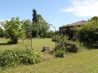 French property for sale in GENAC, Charente - €147,150 - photo 2