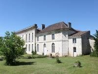French property, houses and homes for sale inGENACCharente Poitou_Charentes