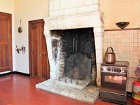 French property for sale in GENAC, Charente - €147,150 - photo 7