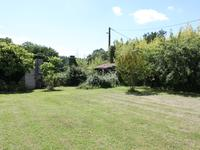 French property for sale in GENAC, Charente - €147,150 - photo 3