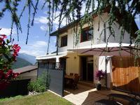 maison à vendre à MOUTIERS, Savoie, Rhone_Alpes, avec Leggett Immobilier