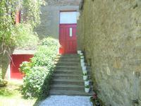 houses and homes for sale inPREVINQUIERESAveyron Midi_Pyrenees