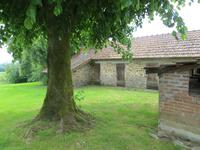 French property for sale in ST LEONARD DE NOBLAT, Haute Vienne - €225,000 - photo 3