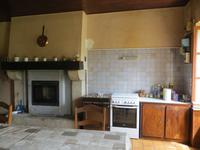 French property for sale in ST LEONARD DE NOBLAT, Haute Vienne - €225,000 - photo 6