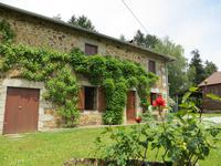 French property, houses and homes for sale inST LEONARD DE NOBLATHaute_Vienne Limousin