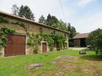 French property for sale in ST LEONARD DE NOBLAT, Haute Vienne - €225,000 - photo 7