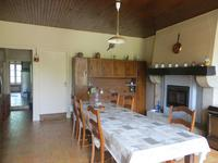 French property for sale in ST LEONARD DE NOBLAT, Haute Vienne - €225,000 - photo 5
