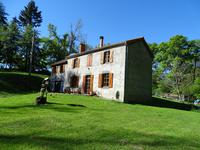 French property, houses and homes for sale inMONSPuy_de_Dome Auvergne