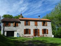 French property for sale in MONS, Puy de Dome - €195,000 - photo 10