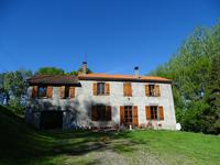 French property for sale in MONS, Puy de Dome - €195,000 - photo 9