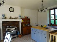 French property for sale in MONS, Puy de Dome - €195,000 - photo 2