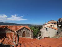 French property for sale in JOCH, Pyrenees Orientales - €95,000 - photo 5