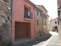 French property for sale in JOCH, Pyrenees Orientales - €95,000 - photo 9