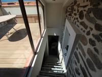 French property for sale in JOCH, Pyrenees Orientales - €95,000 - photo 4